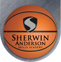 Sherwin Anderson Skills Academy
